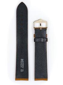 Camelgrain, honig, L, 18 mm