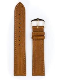 Camelgrain, honig, L, 19 mm