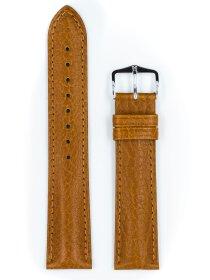 Camelgrain, honig, L, 22 mm
