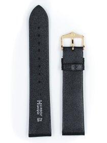 Camelgrain, schwarz, L, 19 mm