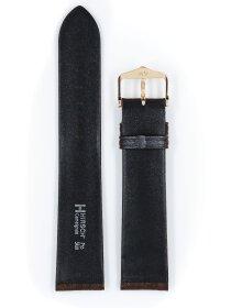 Camelgrain, dunkelbraun, M, 18 mm