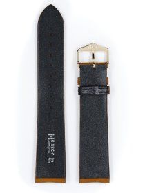 Camelgrain, honig, M, 14 mm