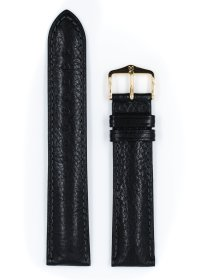 Camelgrain schwarz M, 16 mm
