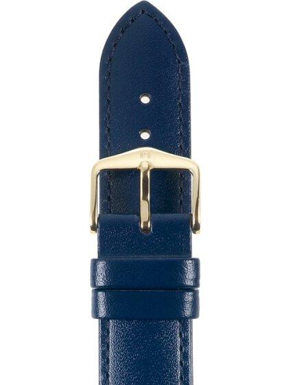 Corse, blau 16 mm