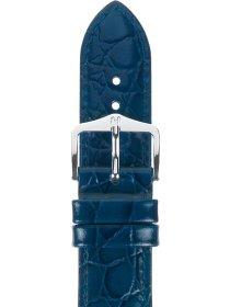 Crocograin  M, blau, 14mm
