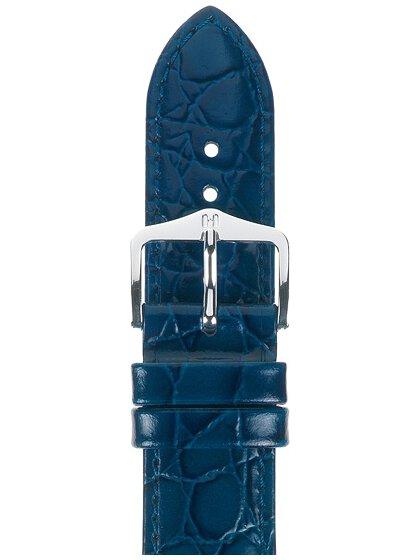 Crocograin  M, blau, 16mm