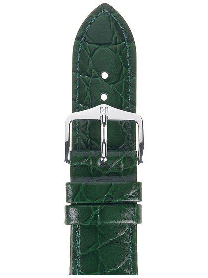 Crocograin  M, grün, 16mm