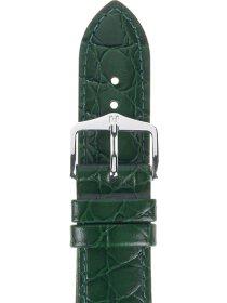 Crocograin  M, grün, 18mm