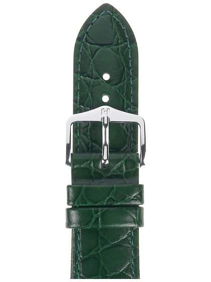 Crocograin  M, grün, 20mm
