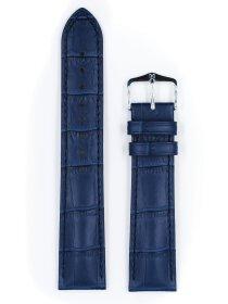 Duke, blau, M, 12 mm