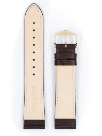 Duke, braun, L, 14 mm