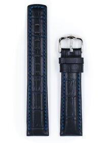 Grand Duke, schwarz, L, 20 mm