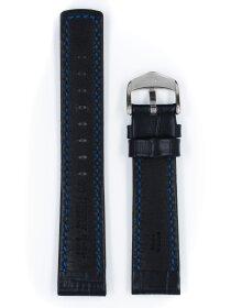 Grand Duke, blau, L, 22 mm
