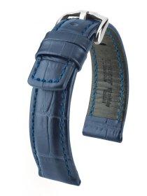Grand Duke, blau, L, 24 mm