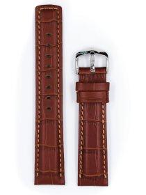 Grand Duke, goldbraun, L, 20 mm