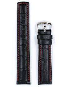 Grand Duke, schwarz, XL, 22 mm