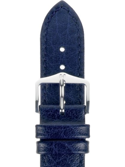 Highland, blau 20 mm
