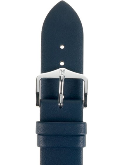 Italocalf, blau, L, 18 mm