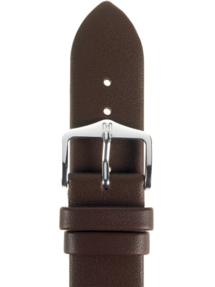Italocalf, braun 20 mm