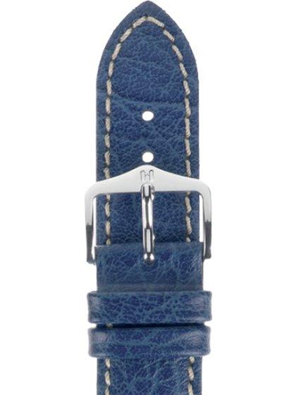 Jumper, blau 20 mm
