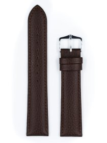 Kansas, braun, XL, 22 mm