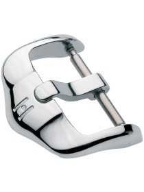 Knight, grau 26 mm