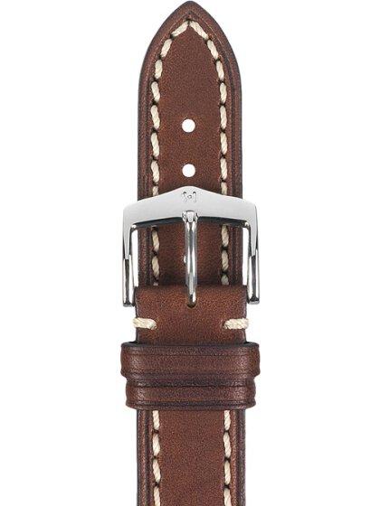 Liberty, braun, XL, 20 mm