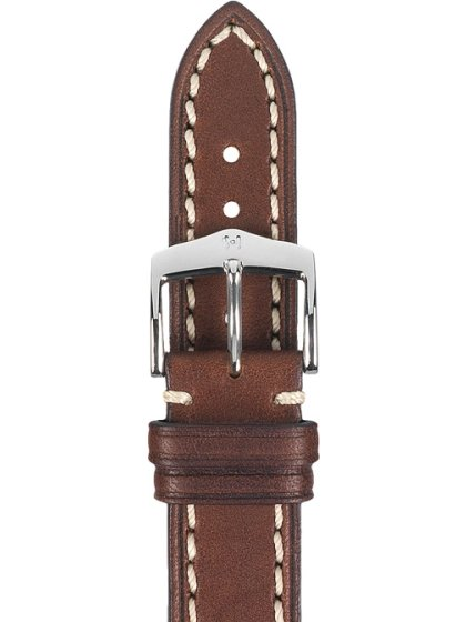 Liberty, braun, XL, 22 mm