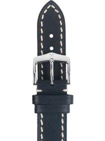Liberty XL, schwarz, 20mm
