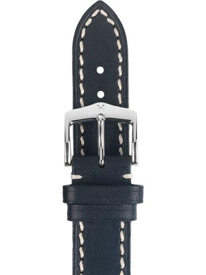 Liberty XL, schwarz, 22mm