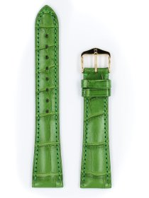 London, grün, M, 18 mm