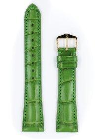 London, grün, L, 22 mm
