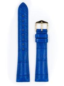 London, königsblau, M, 17 mm