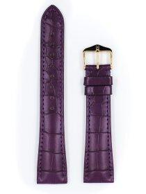 London, violett, M, 17 mm