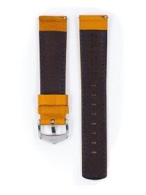 Mariner L, goldbraun, 18mm
