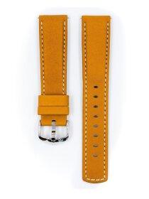 Mariner L, goldbraun, 22mm