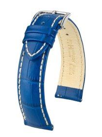 Modena L, königsblau, 18mm