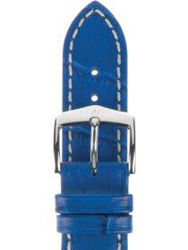 Modena L, königsblau, 20mm