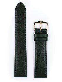 Osiris, dunkelgrün glänzend, L, 20 mm