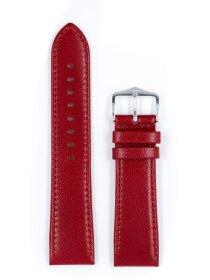 Osiris, rot glänzend, M, 20 mm