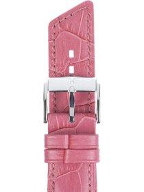 Princess, pink, M, 16 mm