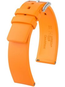 Pure L, orange, 20mm