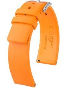 Pure L, orange, 22mm