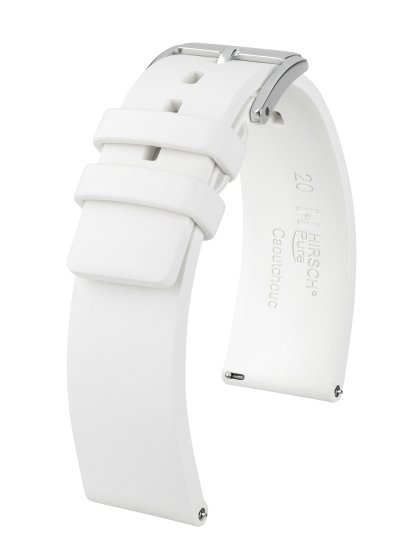 Pure M, weiß, 22mm