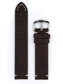Ranger, braun, L, 18 mm