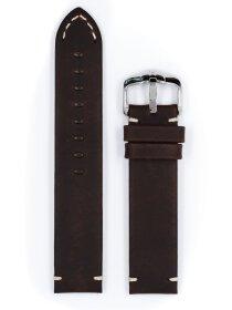 Ranger, braun, L, 24 mm