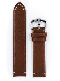 Ranger, goldbraun, L, 18 mm