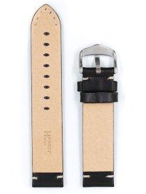 Ranger, schwarz, L, 18 mm
