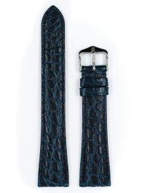 Regent, blau, L, 18 mm