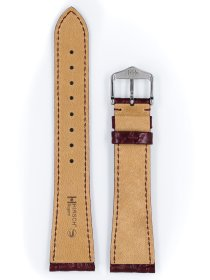 Regent, burgunder, M, 18 mm